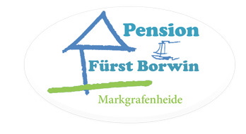 Pension Fürst Borwin Rostock-Markgrafenheide